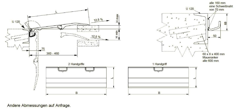 technische-Zeichnung_Bahnbruecke-BB_Altec_Ueberladebruecke