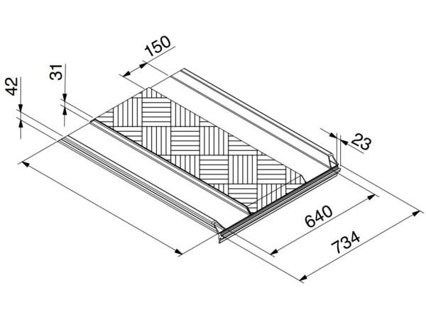 ladebordwand-lbgm-sonderanschluss-pml-mit-spur-altec-technische-zeichnung