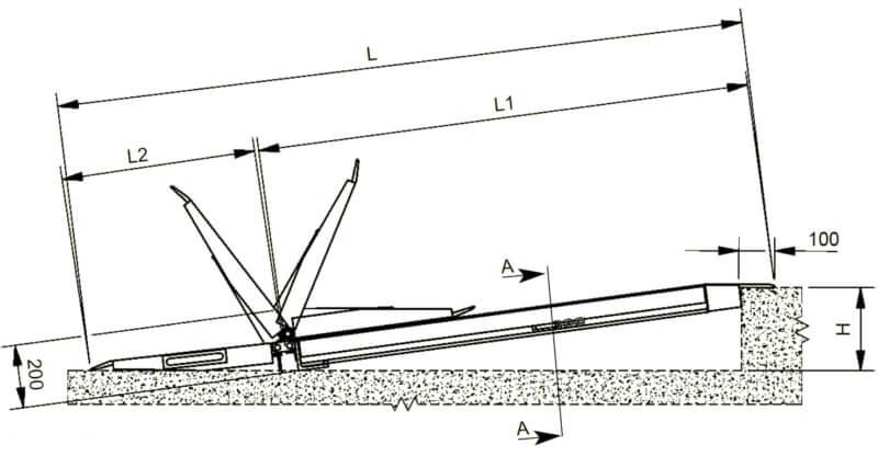 containerrampe-mc-technische-zeichnung-altec