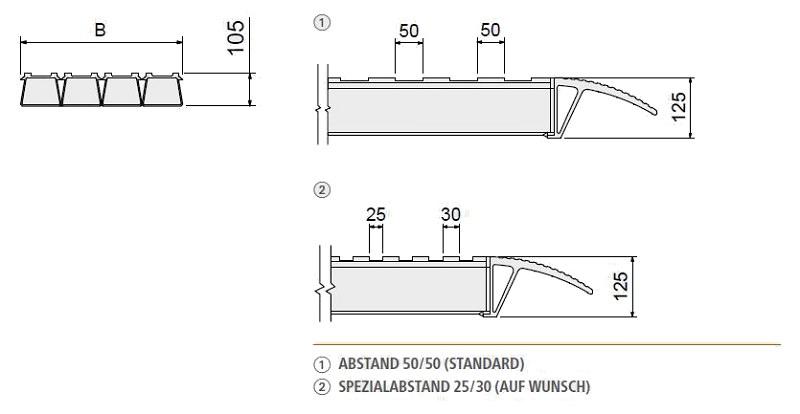 technische-Zeichnung-Schwerlastrampen-Metalmec-M105F-aus-Aluminium-Fahrzeuge-mit-Stahlketten-1