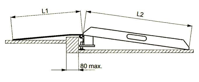 T-rschwellenrampe-Balkonrampe-BTR-Altec-technische-Zeichnung-0