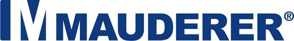 mauderer-logo-auffahrrampen-verladeschienen-schwerlastrampen