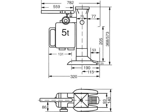 maschinenheber-6931-2-bis-10000-kg-fetra