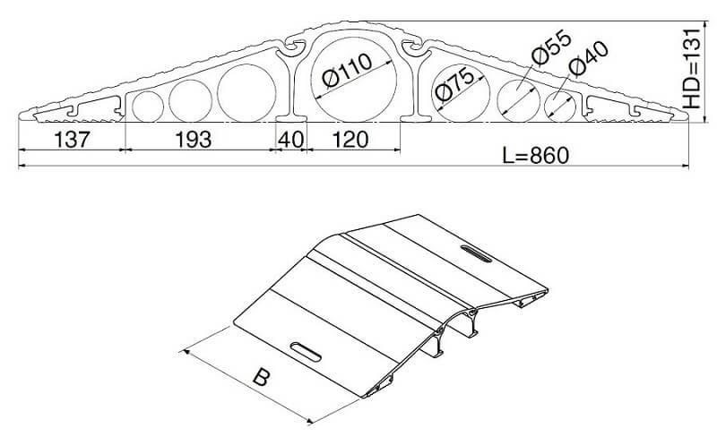 schlauchbruecken-skr1a-aluminium-br-cke-feuerwehr-altec-technische-zeichnung-09hVx2wMHpmaKR