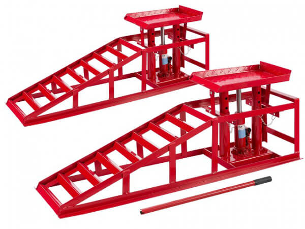 pkw-auffahrrampen-mit-hydraulikfunktion-fuer-werkstattZBVc6pnDq1QF0