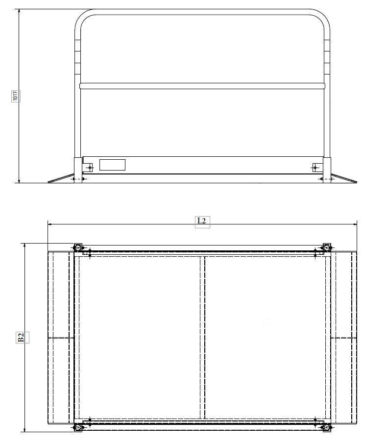 grabenbruecke-20270_schake_technische-Zeichnung