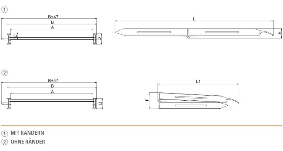 auffahrrampe-klappbar-technische-zeichnung-tsf-thiele-shop