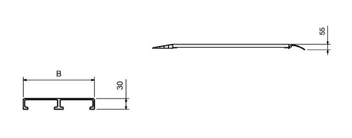 technische-Zeichnung6I6TBuECwZOZn