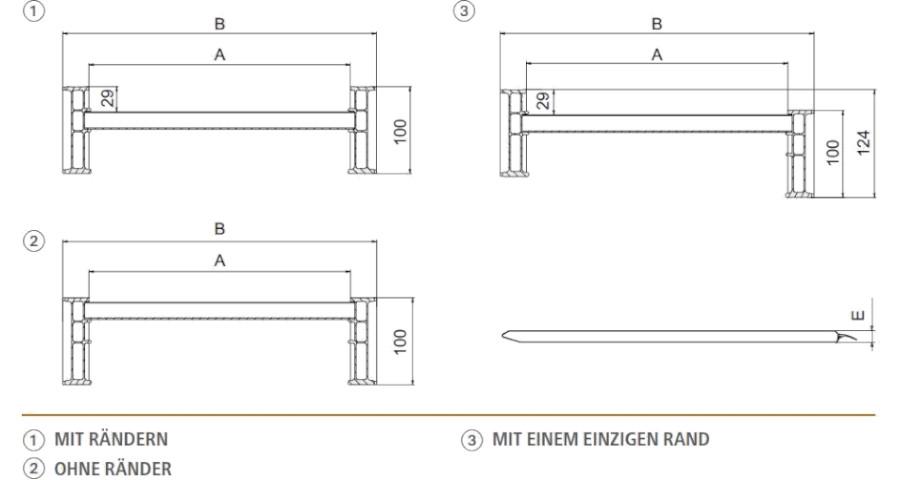 auffahrrampen-verladerampen-m101-technische-zeichnung-m101-bei-thiele-shop