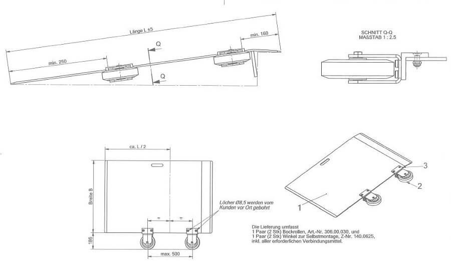 awb-bockrollen-zum-einfachen-transport-von-awb-ueberladebruecken-bei-thiele-shop