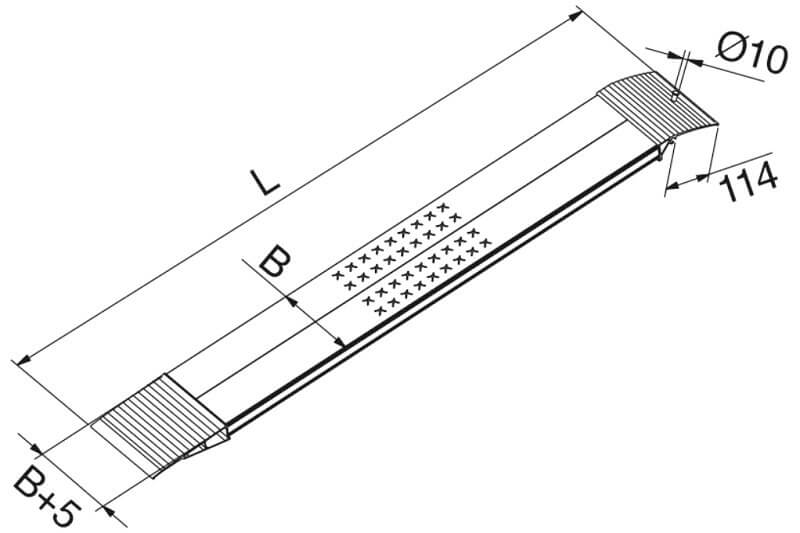 auffahrschienen-altec-aoh-technische-Zeichnung