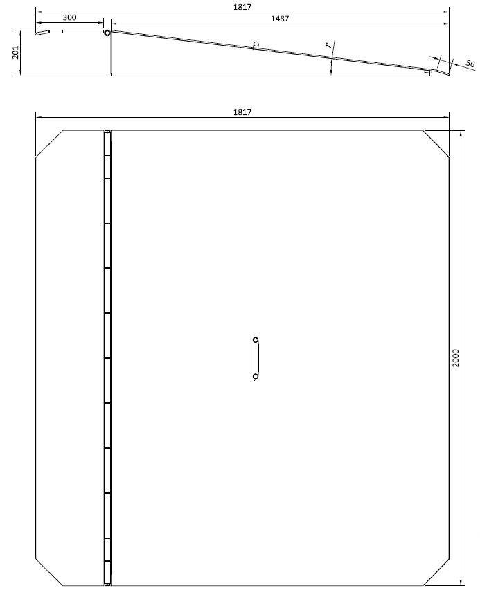 technische-daten-ueberladebruecke-sg-containerrampe-cordes
