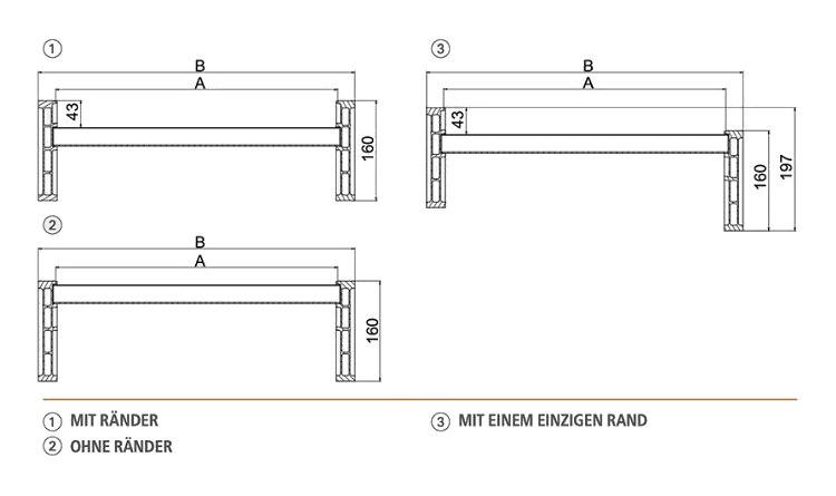 Technische-Details-M165