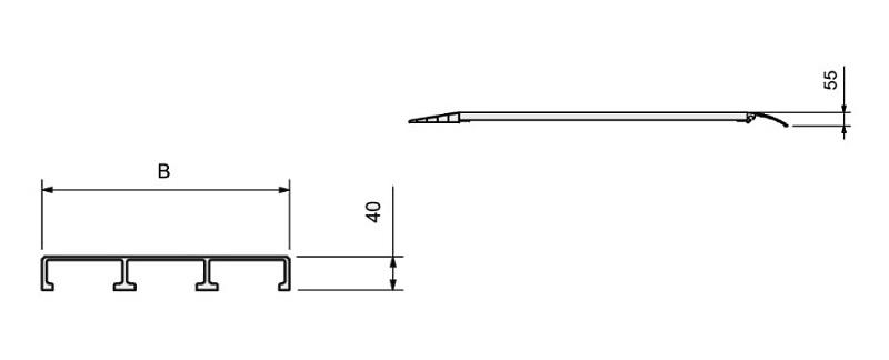 technische-Zeichnung-Verladeschienen-M040-1