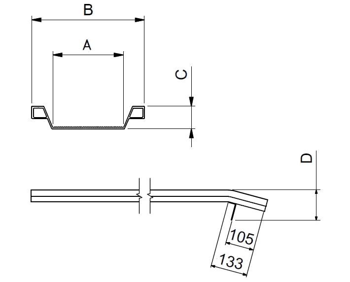 auffahrschienen-m050-technische-zeichnung-mehr-infos-im-thiele-shop
