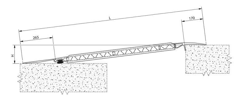 ueberladebruecke-hf-altec-technische-zeichnung-ohne-unterzug