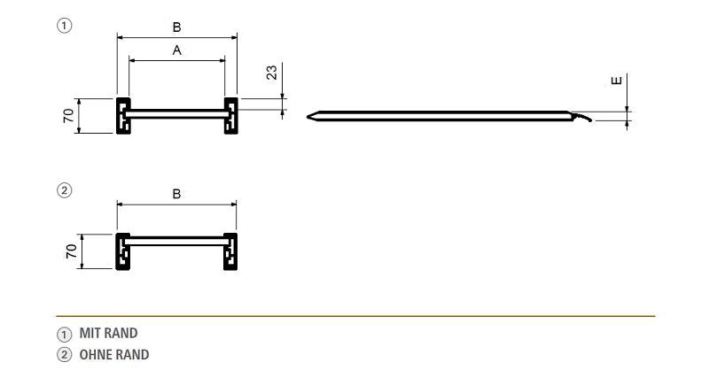 Technische-Details-M070