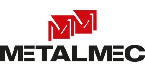 media/image/Logo-Metalmec.jpg