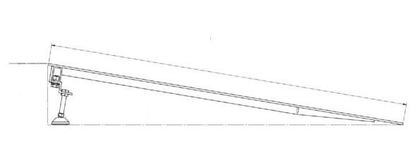sbk-schwellenrampe-rollstuhlrampe-hoehenverstellbar-altec