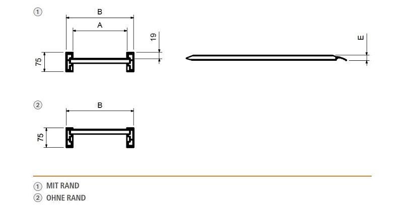 Technische-Details-M075-1