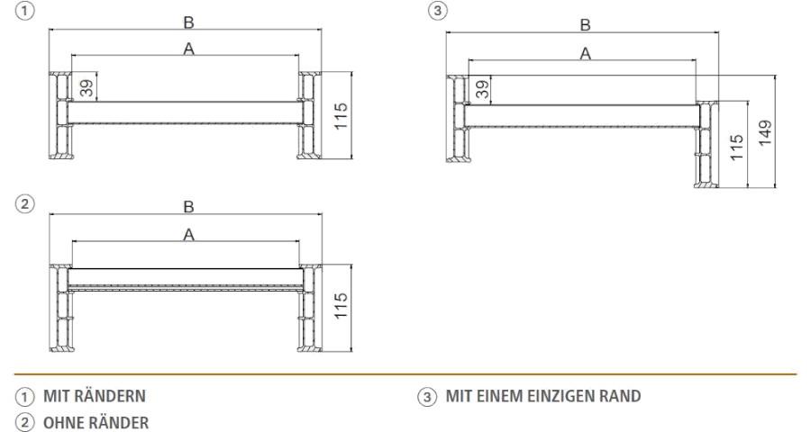 verladeschienen-auffahrrampen-technische-zeichnung-m115-thiele-shop