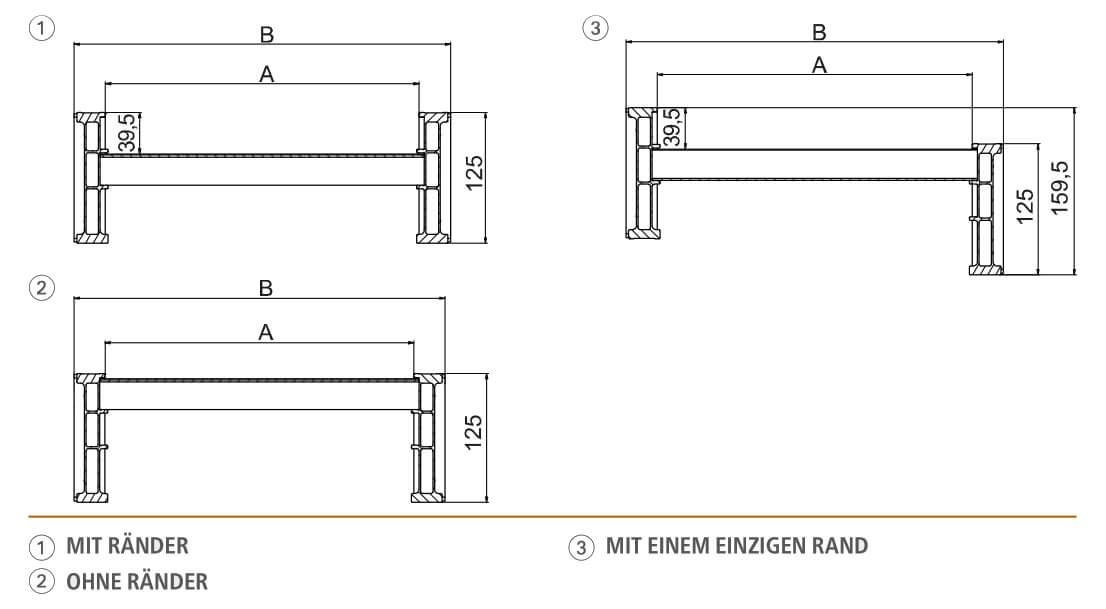 Technische-Details-M125