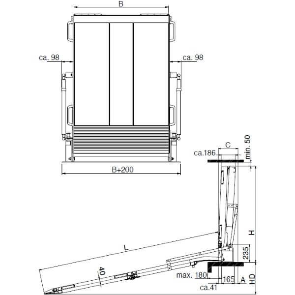 einbaurampe-fuer-fahrzeuge-technische-zeichnung