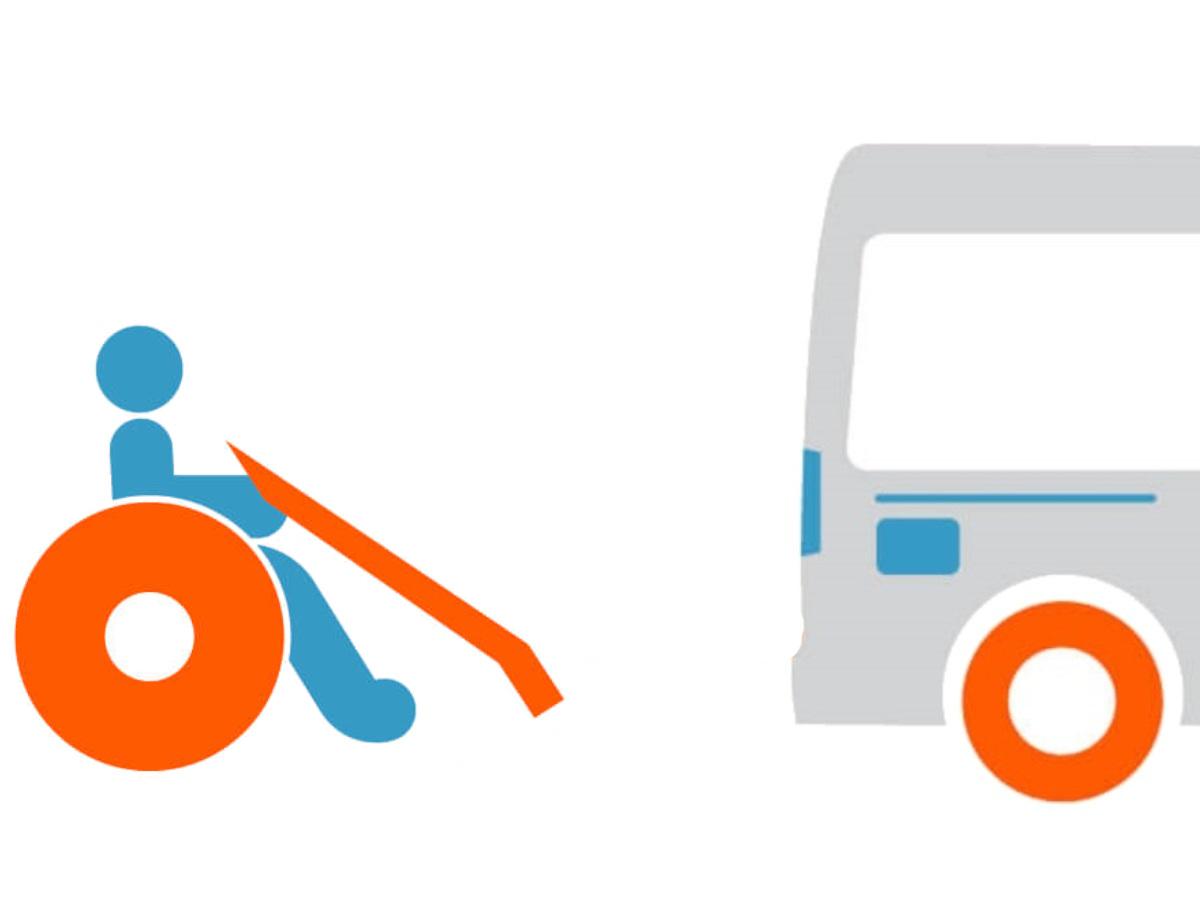 mobile-rollstuhlrampe-fuer-fahrzeuge-im-rollstuhlrampenberater-von-thiele-shop