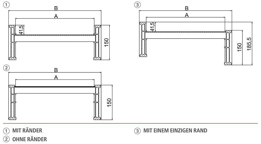 Technische-Details-M150