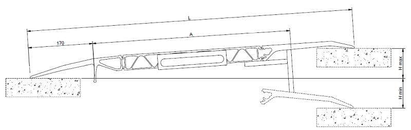 ueberladebruecke-hfb-technische-zeichnung-altec