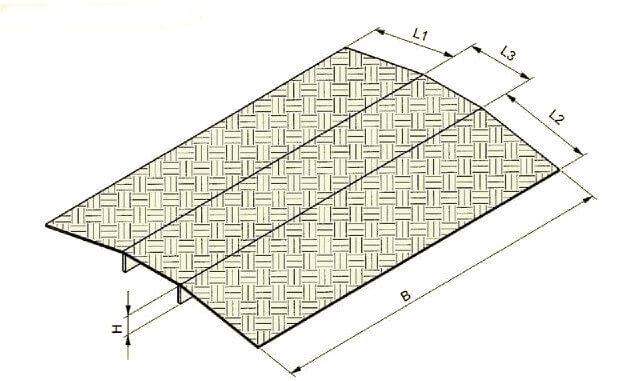 T-rschwellenrampe-SBS-Altec-technische-Zeichnung